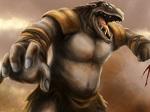 Jouer gratuitement à Myth Wars