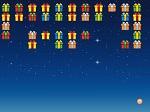 Jouer gratuitement à Arkanoid de Noël
