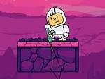 Jeu Spaceman 2024