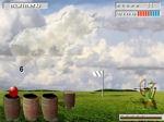 Jouer gratuitement à Balloon Hunter