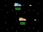 Jouer gratuitement à Space Blasters