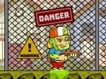Jouer gratuitement à Toxic Town