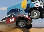 Jouer gratuitement à Course à Dakar