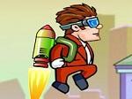 Jouer gratuitement à Jetpack Jackride