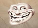 Jouer gratuitement à Trollface Clicker