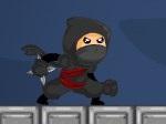 Jouer gratuitement à Ninja Vs Zombie