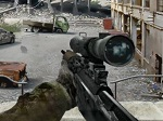 Jouer gratuitement à Warzone Battle