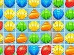 Jouer gratuitement à Shellshock Match 3