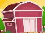 Jouer gratuitement à New Farmer 2