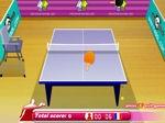 Jouer gratuitement à Legend of PingPong