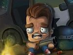 Jouer gratuitement à La colère des Zombies