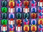 Jouer gratuitement à Winter Gift Mania