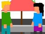 Jouer gratuitement à Simulateur de Rendez-vous Extrêmes