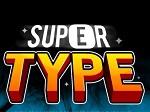 Jouer gratuitement à Supertype