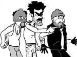 Jouer gratuitement à Whack The Burglars