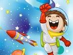 Jeu Spaceoventure