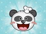 Jouer gratuitement à Panda Click