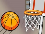 Jeu Basket Champ