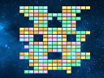 Jouer gratuitement à RetroBall