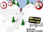Jouer gratuitement à Go Santa