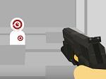Jouer gratuitement à Exercices de tir