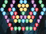 Jouer gratuitement à Bubble Shooter T20