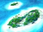Jouer gratuitement à Seascape