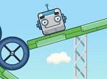 Jouer gratuitement à Block Bot