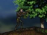 Jouer gratuitement à War Heroes France 1944