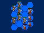 Jouer gratuitement à Hexagon Monster War