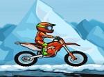 Jouer gratuitement à Moto X3M 2