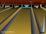 Jouer gratuitement à Bowling Master