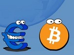Jeu Bitcoin Blitz