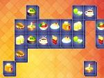 Jouer gratuitement à Restaurant Mahjong