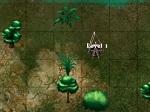 Jouer gratuitement à Imperium 5