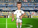 Jouer gratuitement à Gareth Bale Head Football