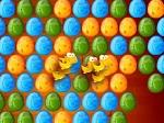 Jouer gratuitement à Egg Madness
