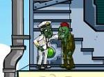 Jouer gratuitement à Zombies Inc.