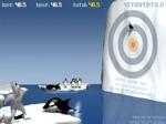 Jouer gratuitement à Yetisports 2 Orca Slap