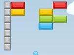 Jouer gratuitement à Le Quiz des Jeux-Vidéo