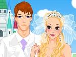 Jouer gratuitement à Mariée fantaisie