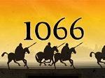 Jouer gratuitement à 1066