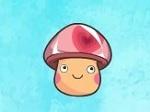 Jouer gratuitement à Mushroom Ball