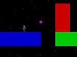 Jouer gratuitement à Color Theory