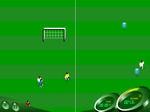 Jouer gratuitement à Soccer Rush