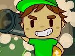 Jeu Bazooka Boy 3