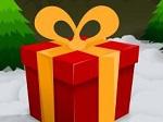 Jouer gratuitement à Gift Clicker