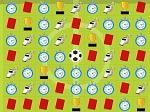 Jouer gratuitement à Match de foot