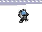 Jeu Testeur de robots