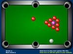 Jouer gratuitement à Mini Pool